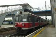 EN57-918