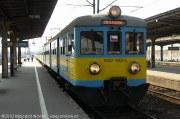 EN57-922