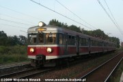 EN57-924