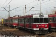 EN57-942