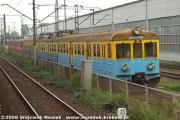 EN57-945