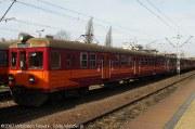 EN57-963