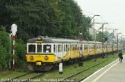 EN57-970