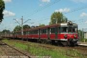 EN57-972