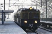 EN57-975