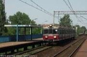 EN57-992