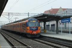 EN57AL-2114
