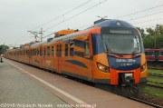 EN57AL-2118