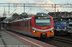 EN57ALd-2209