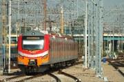 EN57ALd-2211