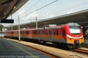 EN57ALd-2219