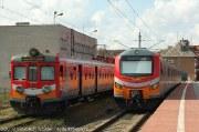 EN57ALd-2223