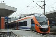 EN63A-001