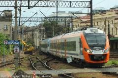 EN63A-002