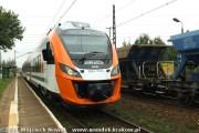 EN64-003