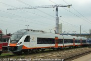 EN63A-006
