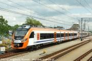 EN63A-018