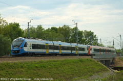 EN63A-023