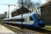 EN63A-024