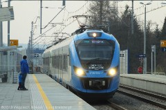 EN63A-025