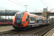 EN64-002