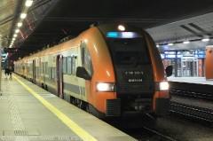 EN64-004