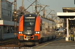 EN64-006