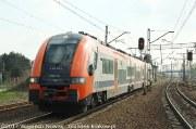 EN64-007