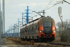 EN64-008