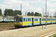 EN71-001