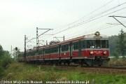 EN71-002