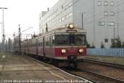 EN71-005