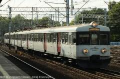 EN71-006