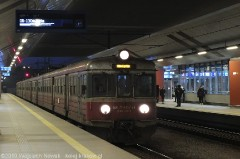 EN71-007