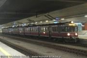 EN71-010