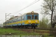 EN71-011