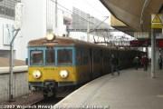 EN71-016