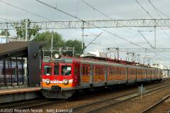EN71-017