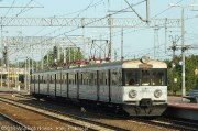 EN71-018