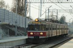 EN71-019