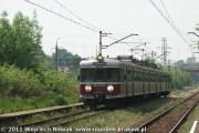 EN71-021