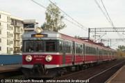 EN71-026