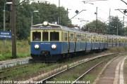 EN71-028