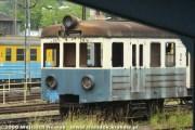 EN71-029