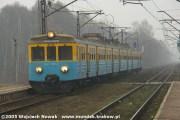 EN71-031