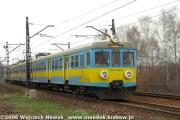 EN71-036