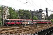 EN71-037