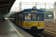 EN71-038