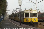 EN71-043