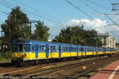 EN71-044